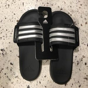66939c6b adidas Shoes   Performance Mens Superstar 4g Athletic Sandals   Poshmark