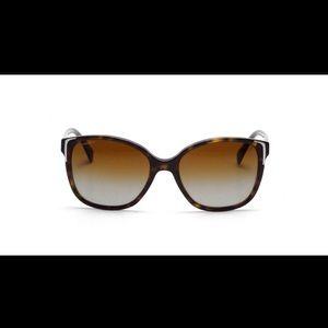 c142f0e4af1 Prada Accessories - FLASH SALE 😎Prada sunglasses
