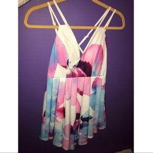 L'ATISTE Dresses & Skirts - L'ATISTE Dress