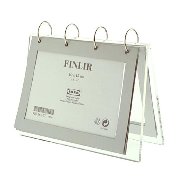 IKEA Other | Finlir Picture Frame | Poshmark