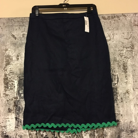 38 j crew dresses skirts nwt jcrew linen