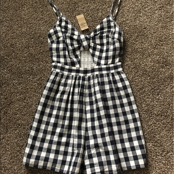 3cde24cce302 American Eagle Outfitters Dresses
