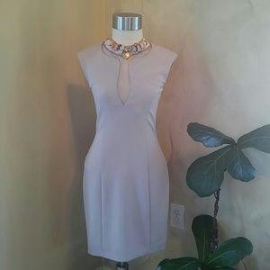 Kardashian Kollection Dresses & Skirts - Kardashian Kollection