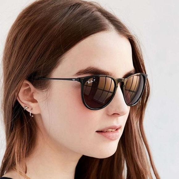 a1e047f566 M 595301bf98182902d0025ef0. Other Accessories you may like. Authentic ray  ban sunglasses