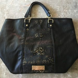 SEARS Handbags - NEW BETSEY JHONSON with out tags