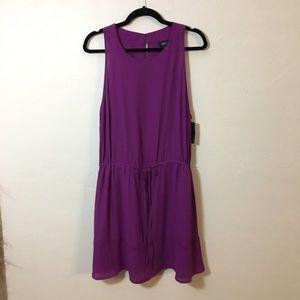 Mossimo dress, NWT
