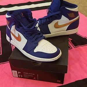 Air Jordan Other - Air Jordan 1 Retro High