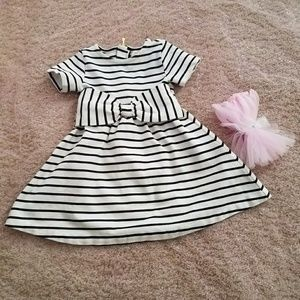kate spade Other - Kate Spade little girl dress size 3