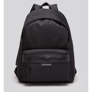 Longchamp Le Pilage Neo Backpack Medium