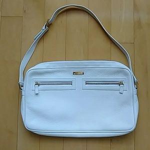 Iceberg Handbags - Iceberg handbag