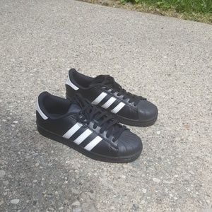 adidas Other - Adidas Original Superstars