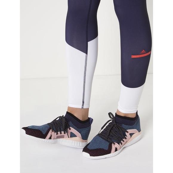 Nib Adidas X Stella Mccartney Crazy