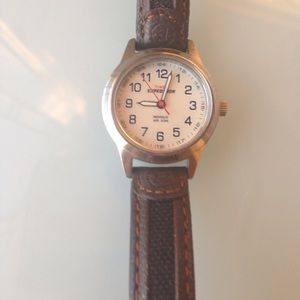 Timex Accessories - Vintage Timex Expedition