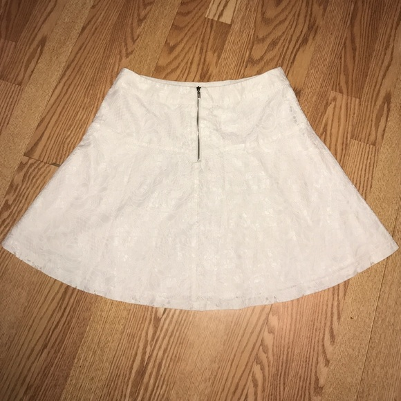 82% Off New York & Company Dresses & Skirts
