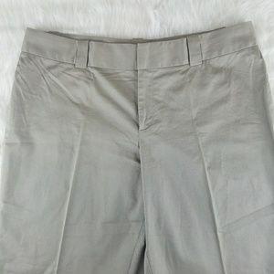 Merona Pants - Merona  Size 16 Dress  Pants