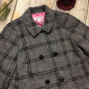 Isaac Mizrahi Jackets & Blazers - Isaac Mizrahi Jacket