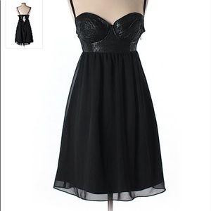 Guess Dresses & Skirts - NWT Guess black dress
