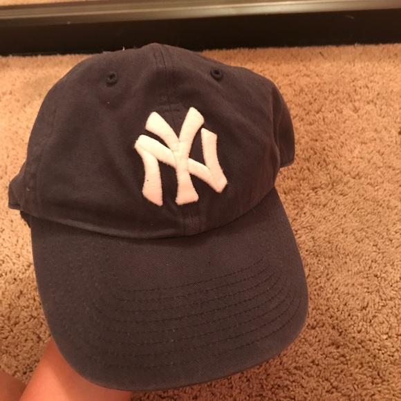 gap accessories baseball cap ladies caps red uk
