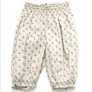 Peek Other - Peek Little Peanut long bloomers/Happy Pants