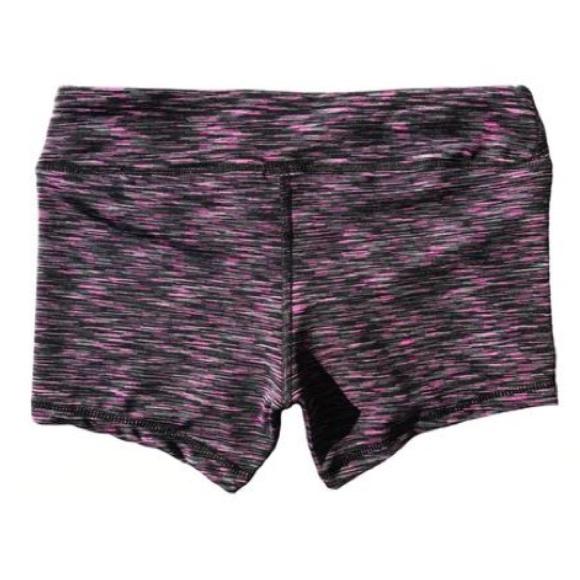 fleo shorts coupon code
