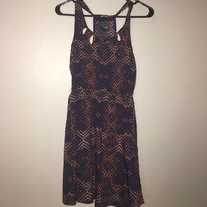 Sequin Hearts Dresses & Skirts - summer dress!