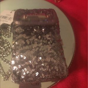 Nine West Other - Nine West phone case.