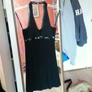 Taboo Dresses & Skirts - Black cocktail dress