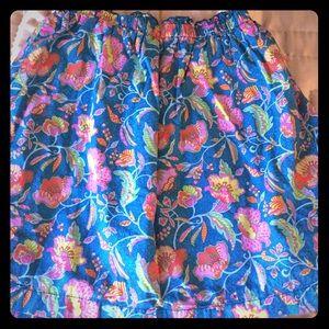 Peek Other - Peek girls skirt - XXL