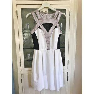 Karen Millen Dresses & Skirts - Karen Millen Bubble Dress