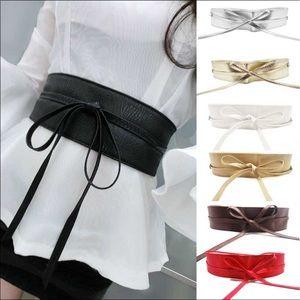 Accessories - PARIS✨RESTOCK IN BLACK✨hottest trend Wrap belt