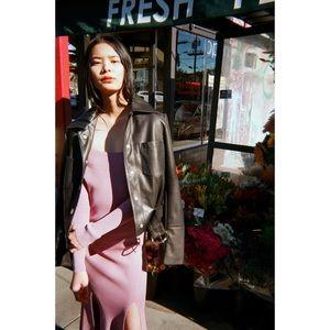 Dresses & Skirts - Dani Dress
