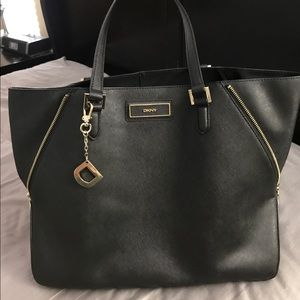 Women's Professional Book Bags on Poshmark