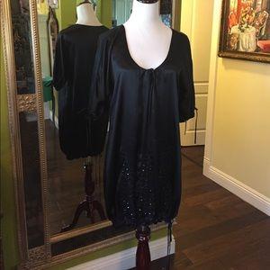 Johnny Was Dresses & Skirts - Biya by Johnny Was dress