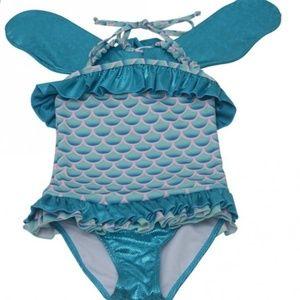 Other - Little girls swimwear