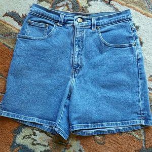 vintage Pants - Highwaist mom jeans waist 29