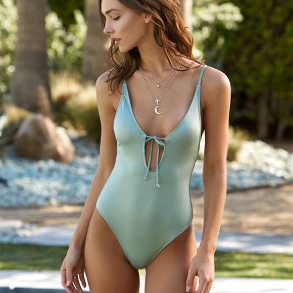 ... One Piece Swimsuit. M 5953f1c0b4188e027e004f3a 8c3349be2bb6