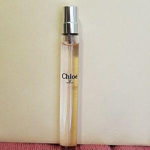 Chloe Other - Chloe Eau De Parfum 10 ml