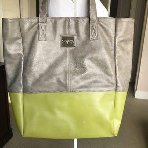 Express Large Travel Bag / Handbag / Tote