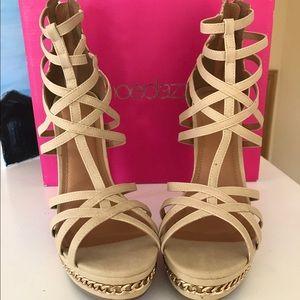 ShoeDazzle Shoes - Heeled shoes 👠