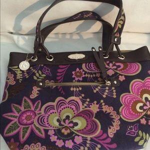 Spartina 449 Handbags - Spartina 449 tote