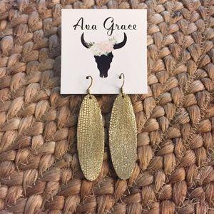 Ava Grace