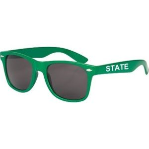 State Shades