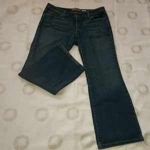 Old Navy Denim - Classic Old Navy Jeans