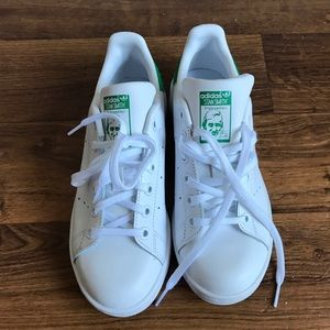 adidas Shoes - Adidas Originals Stan Smith