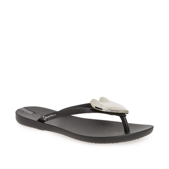 Ipanema Sandals Prices