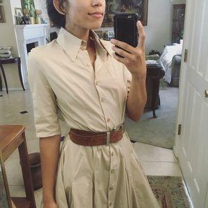 Reformation Dresses & Skirts - Detective Vintage Dress