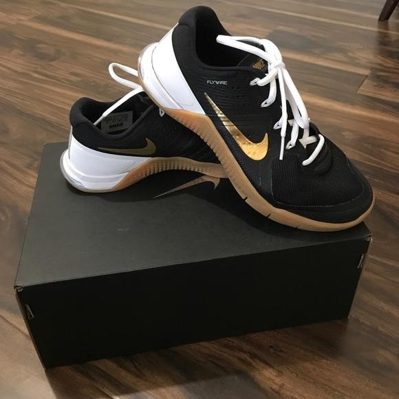 wholesale dealer 60c61 82820 Nike Metcon 2 (Custom Nike ID). M 59542e44a88e7d026d00225a
