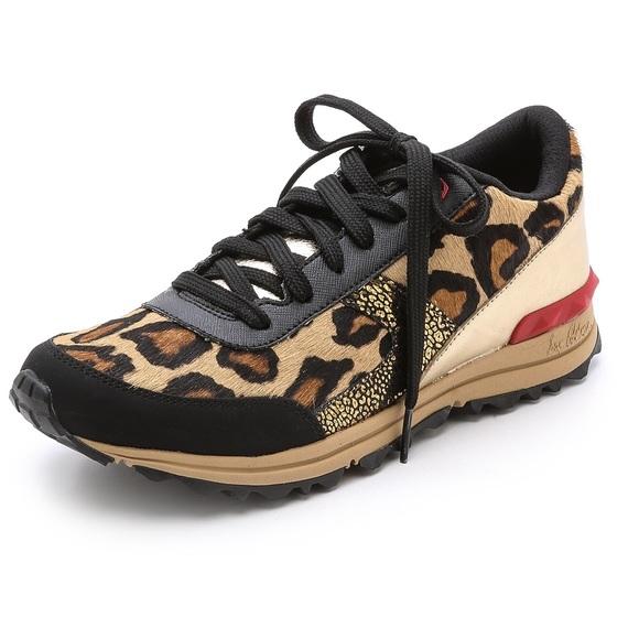45e15aff67ad98 ... Dax Leopard Trainer 8. M 595430f65c12f89745002697