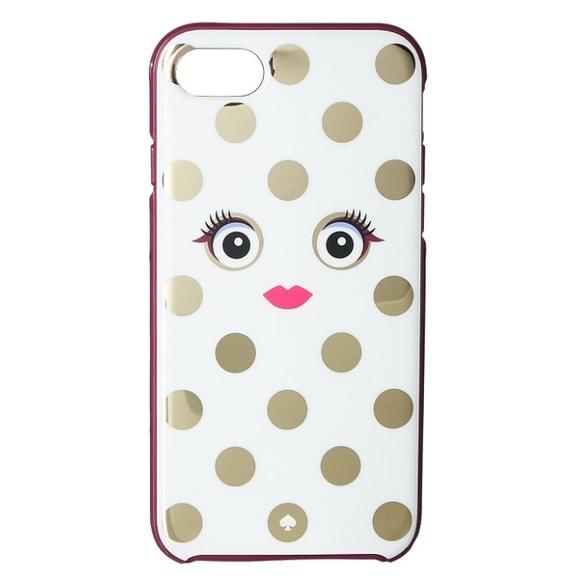 Cute Iphone Case Brands