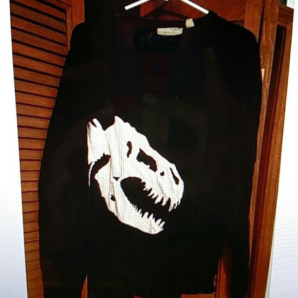 1f21c92aa Ragstock Sweaters | Trex Sweater Last Price Drop B4 Donation | Poshmark